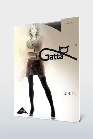 RAJSTOPY GIRL-UP - 25 - Gatta