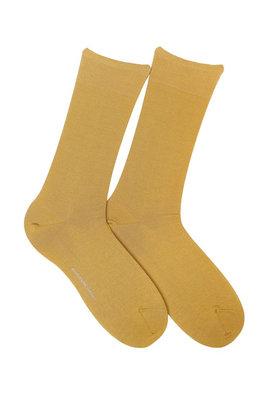 f7819b77899380 Skarpetki męskie gładkie z bawełny g940e0999 - Gatta - Sklep Online