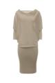 Bawełniana sukienka Sevilla - Gatta