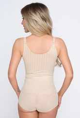 Body modelujące sylwetkę Corrective - Gatta