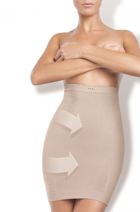 Shapewear Skirt - Gatta