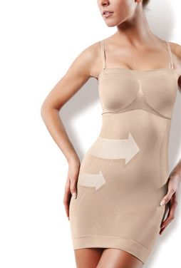 Shapewear Dress - Gatta