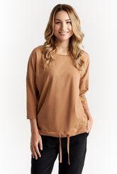 Dresowa bluza Polly - Gatta
