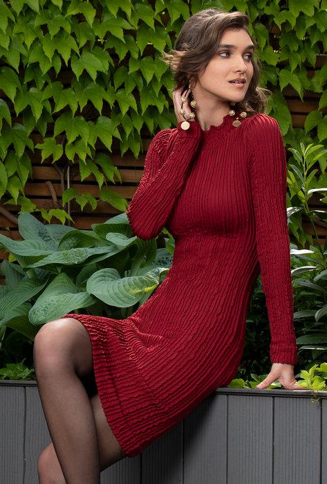 Sukienka Demi - Gatta