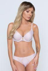 Majtki bikini Audrey 01 - Gatta