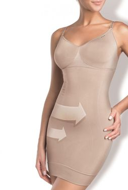 Shapewear Dress 2 - Gatta