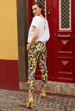 Spodnie Holly - Gatta