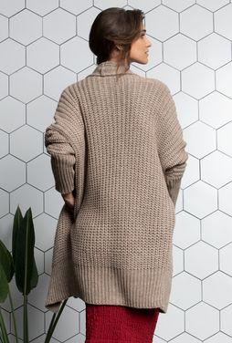 Sweter Lumira - Gatta