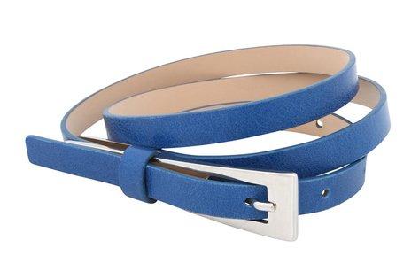 Rin Belt - Gatta