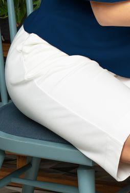 Szorty przed kolano Rami - Gatta