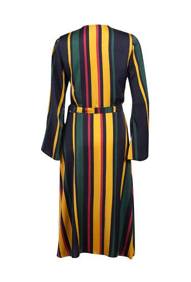 Sukienka Versus - Gatta
