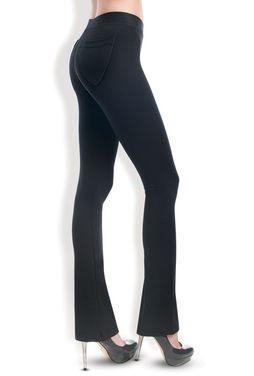 Spodnie Slim - Gatta