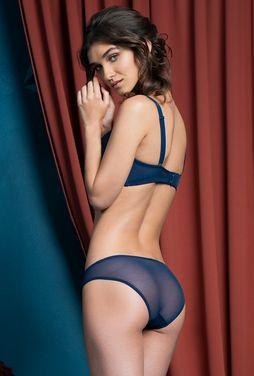 Majtki Bikini Abigail - Gatta