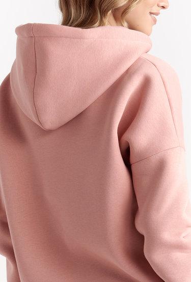 Bawełniana bluza dresowa Milla 02 - Gatta