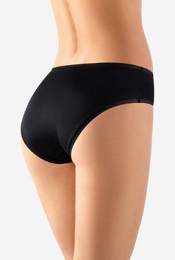 Majtki bikini Vogue Comfort Nicole - Gatta