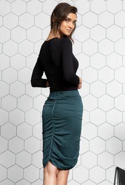 Spódnica Mucia - Gatta