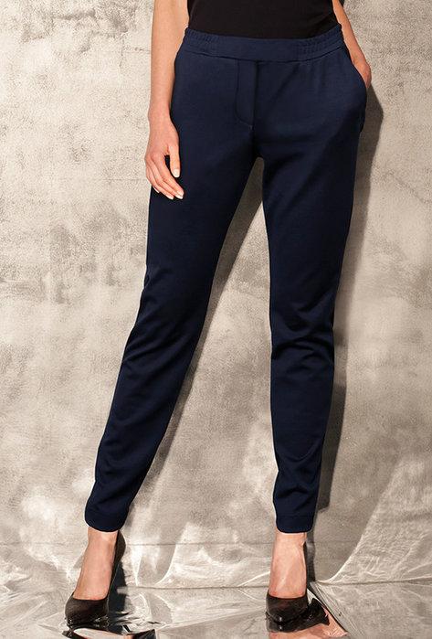 Spodnie Talone Pants - Gatta