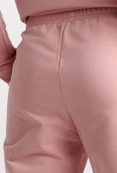 Bawełniane spodnie dresowe Milla - Gatta