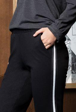 Spodnie Miriam - Gatta