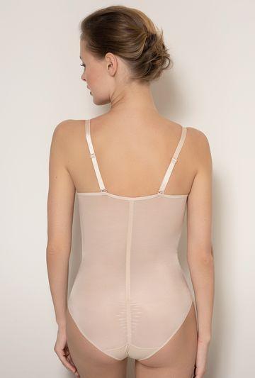 Modelujące body Corrective Naomi - Gatta