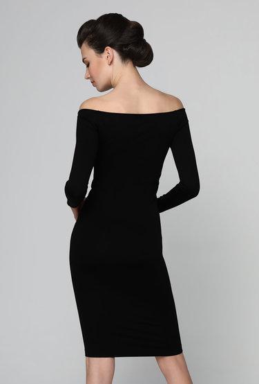 Sukienka Amber - Gatta