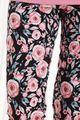 Piżama damska dwuczęściowa Nina - Gatta