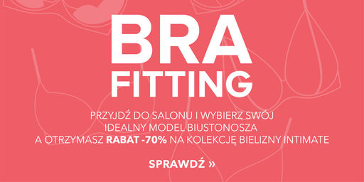 Dni z Brafittingiem!