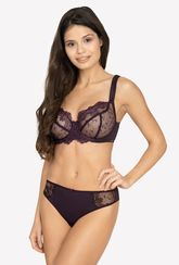 Majtki bikini Lucy - Gatta