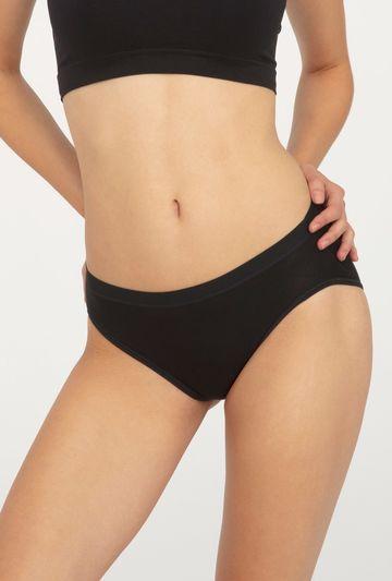 Majtki bikini z modalu - Gatta