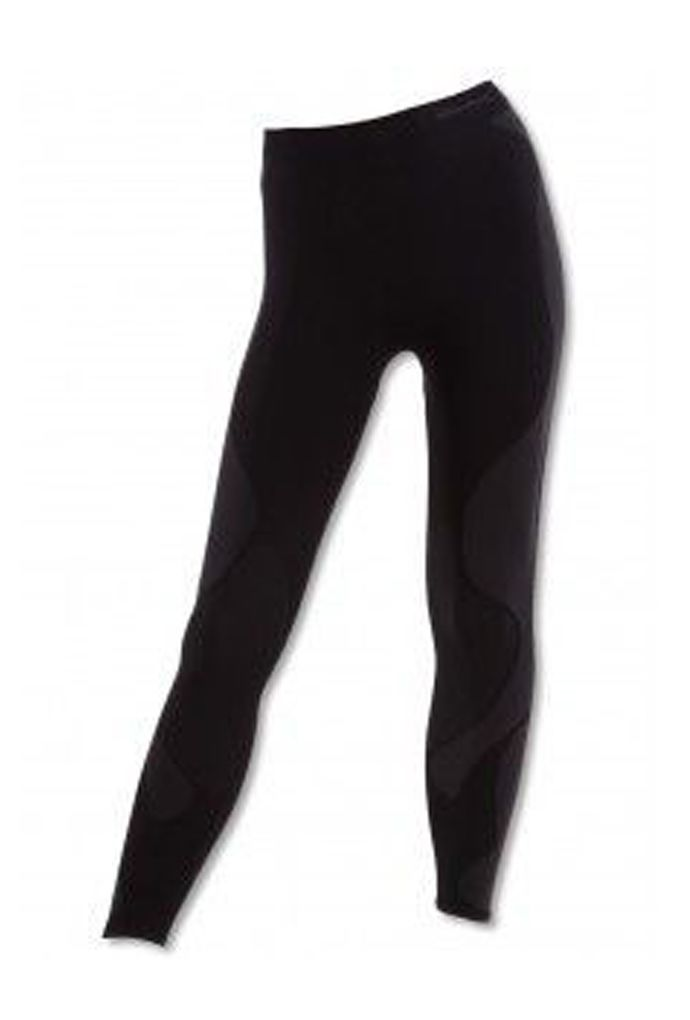 Gat Leggings Women - Gatta