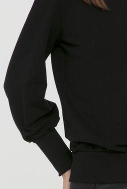 Bluza ze ściągaczami Melody - Gatta