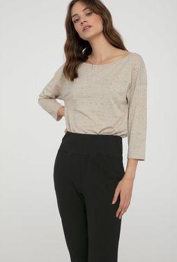 Spodnie ze ściągaczami Melody - Gatta