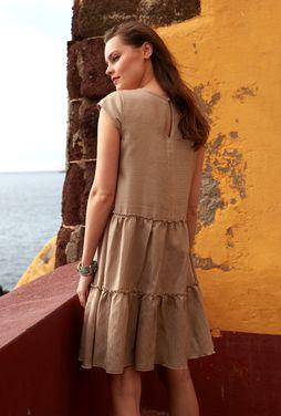 Sukienka Rene - Gatta
