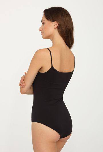 Klasyczne body na ramiączkach Body Camisole - Gatta