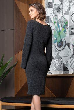 Sukienka Lazarra - Gatta