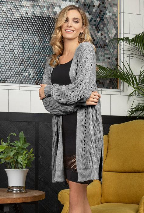 Sweter Argos - Gatta