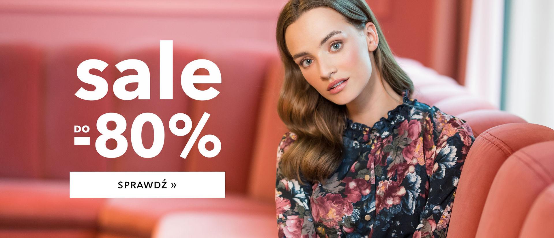 -80% SALE
