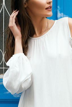 Bluzka Leona - Gatta